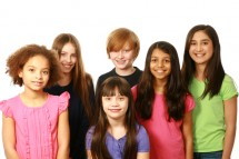 What Tweens want right now: Lessons from Justice, LEGO and Diary of a Wimpy Kid