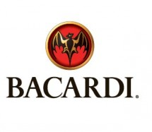 New BACARDI Together campaign revalues human connection