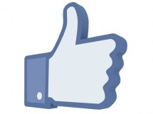 Want more Facebook fans? You need to consider just three things