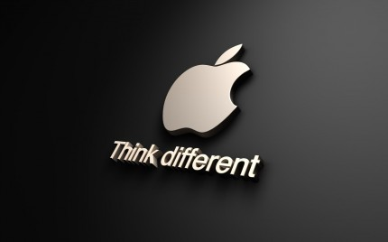Research: Apple, Converse and SONY are the coolest brands