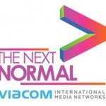 VIACOM Next Normal