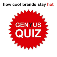 hcbsh_quiz_banner