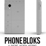 Phonebloks: a phone worth keeping