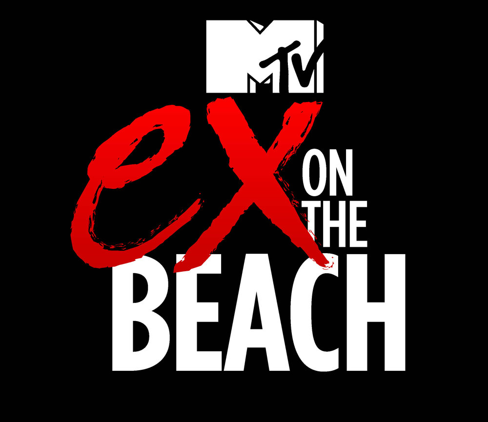 Avoid your ex(es) with MTV's Ex-posure