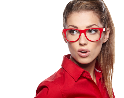 Shaping the future of the eyewear industry
