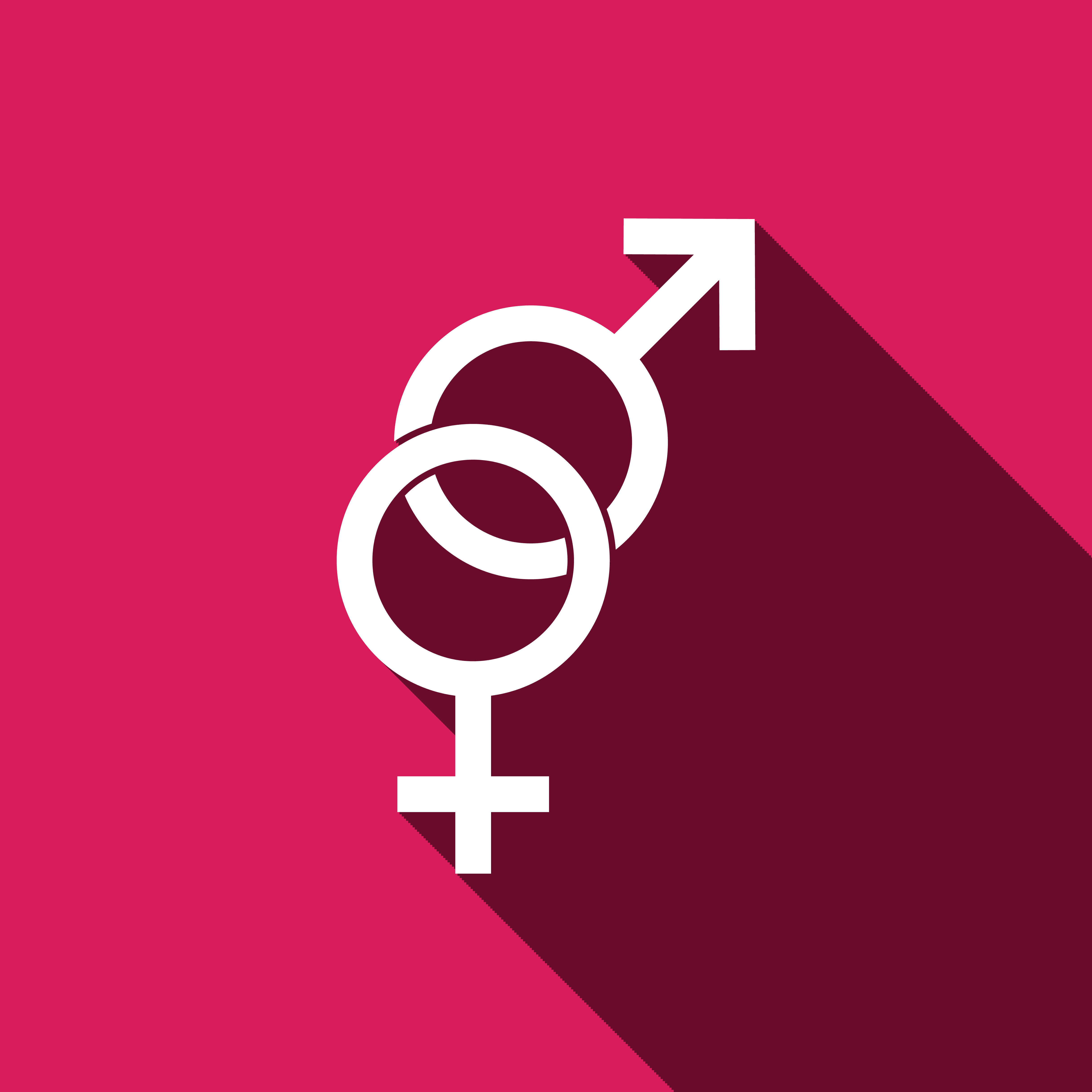 the gender blur response Gender roles blur among younger generations although this move began in response to a rise in activism in support of transgender students well over a decade.