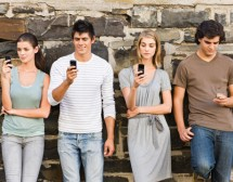 The anatomy of successful digital campaigns to Gen Y
