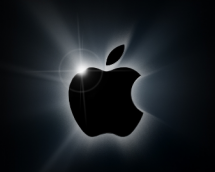 Apple in top 10 Interbrand Best Global Brands 2011