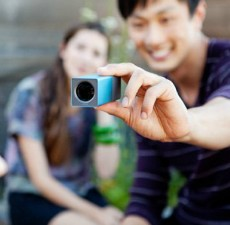100 things to watch in 2012: The Rise of Generation Z