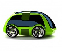 Is GenY paving the way for a hybrid automobile future?