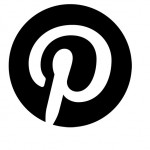All about Pinterest, a very hot and cool startup [Infographic]