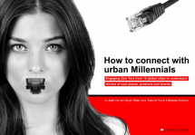 10 Gen Y evolutions for brands to connect with millennials