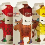 Litago drinks