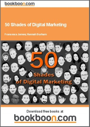 50-shades-of-digital-marketing
