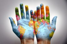 Global citizenship