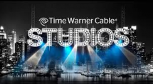 TimeWarnerCable Studios