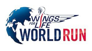 wings-for-life-world-run-logo