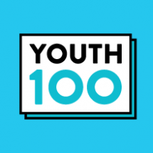 Youth100