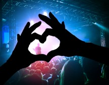 How to get Millennials to love your event