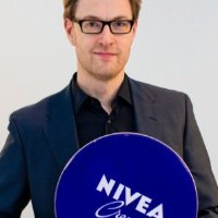 Attracting & retaining Millennial Talent: an interview with Beiersdorf